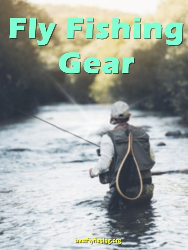Fishing equipment. Fly fishing is a conventional fishing system that utilizes artificial flies for lures that are made from materials like feathers and fur.