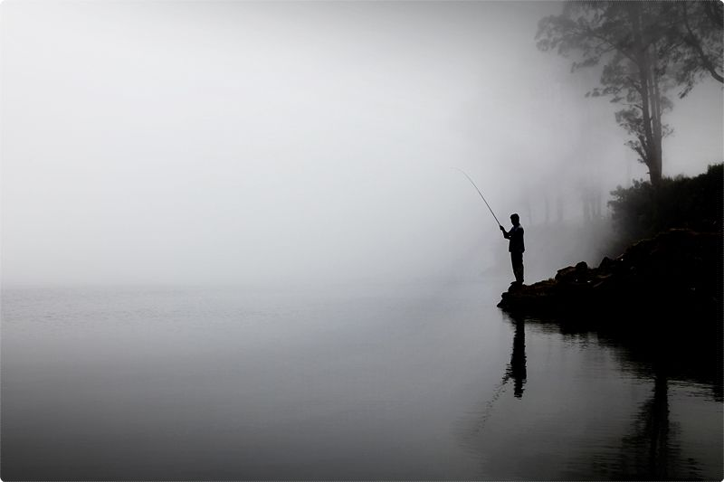 Fishing Tips Beginners. When you're new to fishing, do not select the most expensive gear. While expensive gear could be helpful, it is not essential