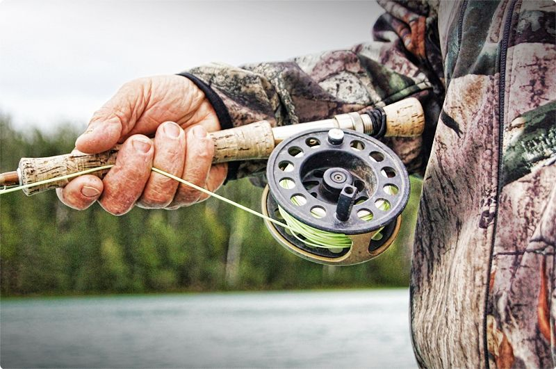 Fly Fishing Tips. There are a lot of benefits associated to fly fishing, and you need to keep in mind that it is different from other types of fishing.