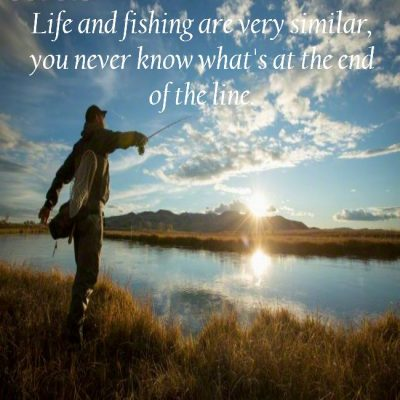 Fishing is a fantastic method to have a great time while unwinding, permitting you to spend time in the outdoors.